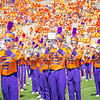 clemson-tiger-band-troy-2016-640