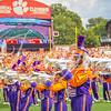 clemson-tiger-band-troy-2016-775