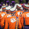 clemson-tiger-band-troy-2016-386