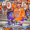 clemson-tiger-band-troy-2016-582