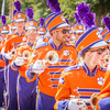 clemson-tiger-band-troy-2016-547