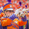 clemson-tiger-band-troy-2016-768