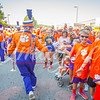 clemson-tiger-band-troy-2016-578