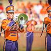 clemson-tiger-band-troy-2016-495