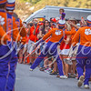 clemson-tiger-band-troy-2016-564