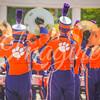 clemson-tiger-band-troy-2016-331