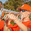 clemson-tiger-band-troy-2016-41