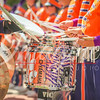 clemson-tiger-band-troy-2016-289