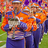 clemson-tiger-band-troy-2016-838