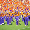 clemson-tiger-band-troy-2016-684