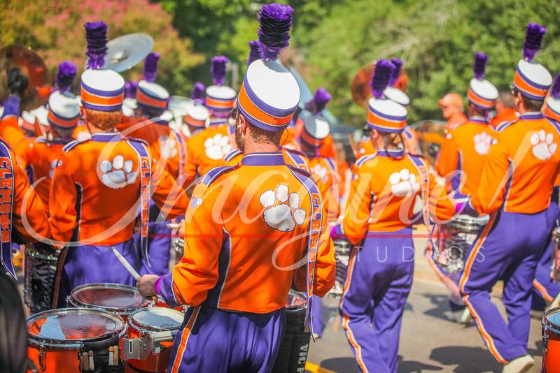 clemson-tiger-band-troy-2016-361
