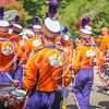 clemson-tiger-band-troy-2016-361