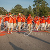 clemson-tiger-band-troy-2016-108
