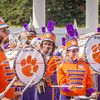 clemson-tiger-band-troy-2016-479