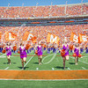 clemson-tiger-band-troy-2016-697