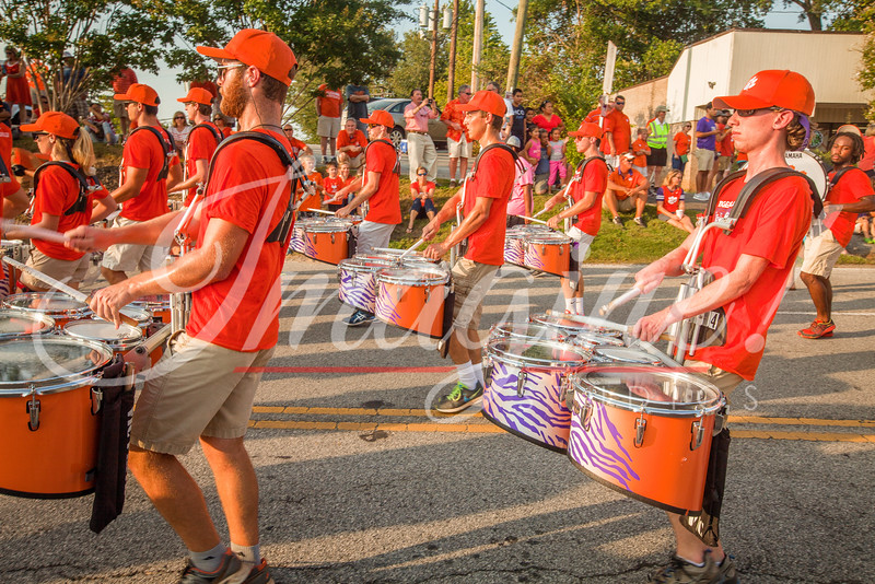 clemson-tiger-band-troy-2016-57