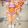 clemson-tiger-band-troy-2016-14