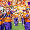 clemson-tiger-band-troy-2016-645