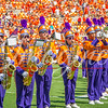clemson-tiger-band-troy-2016-648