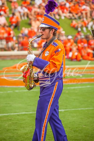 clemson-tiger-band-troy-2016-840