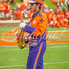 clemson-tiger-band-troy-2016-840
