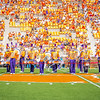 clemson-tiger-band-troy-2016-631