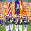 clemson-tiger-band-troy-2016-657