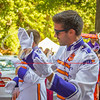 clemson-tiger-band-troy-2016-563