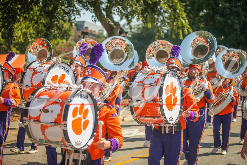 clemson-tiger-band-troy-2016-370