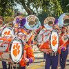 clemson-tiger-band-troy-2016-370