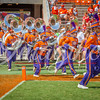 clemson-tiger-band-troy-2016-592