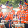 clemson-tiger-band-troy-2016-392