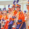 clemson-tiger-band-troy-2016-324