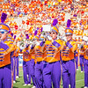 clemson-tiger-band-troy-2016-639