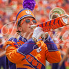 clemson-tiger-band-troy-2016-780