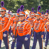 clemson-tiger-band-troy-2016-415
