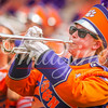 clemson-tiger-band-troy-2016-741