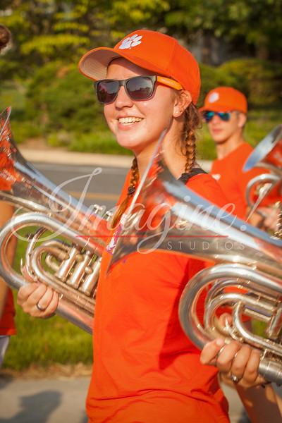 clemson-tiger-band-troy-2016-40