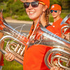 clemson-tiger-band-troy-2016-40