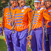 clemson-tiger-band-troy-2016-380