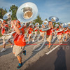 clemson-tiger-band-troy-2016-66