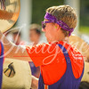 clemson-tiger-band-troy-2016-237