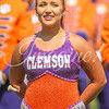 clemson-tiger-band-troy-2016-541