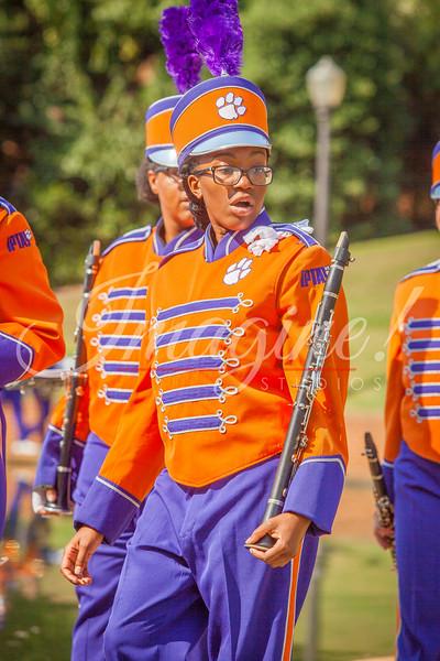 clemson-tiger-band-troy-2016-378
