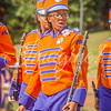 clemson-tiger-band-troy-2016-378