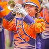clemson-tiger-band-troy-2016-726