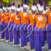 clemson-tiger-band-troy-2016-421