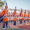 clemson-tiger-band-troy-2016-465