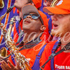 clemson-tiger-band-troy-2016-764