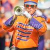 clemson-tiger-band-troy-2016-505